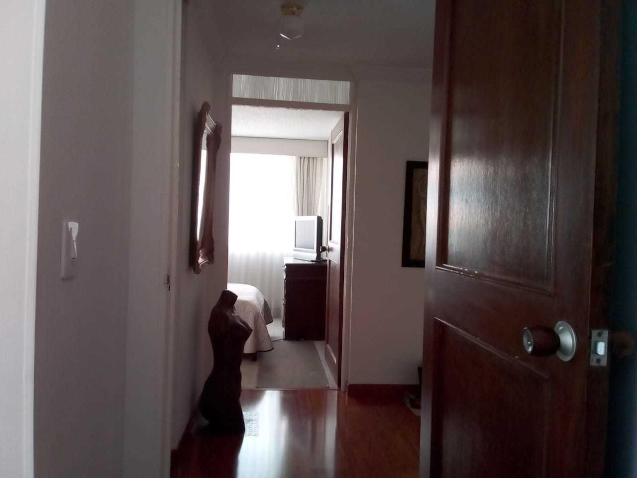Apartamento en Cedritos 8372, foto 10