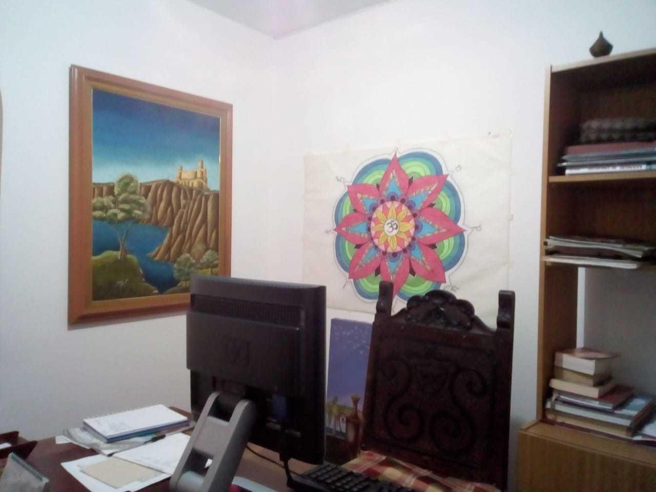Apartamento en Cedritos 8372, foto 24