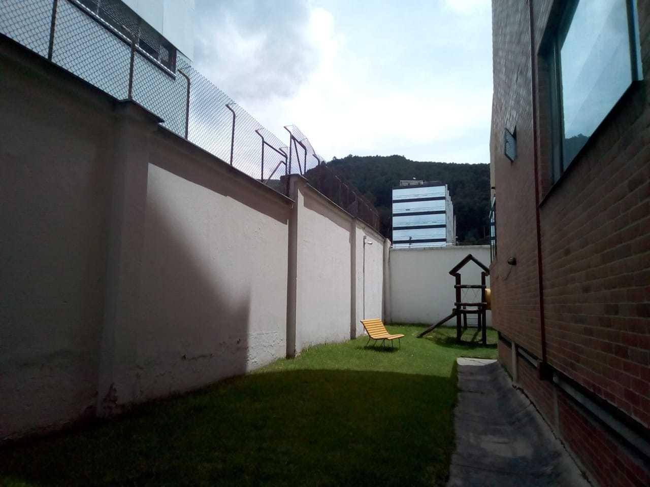 Apartamento en Cedritos 8372, foto 32