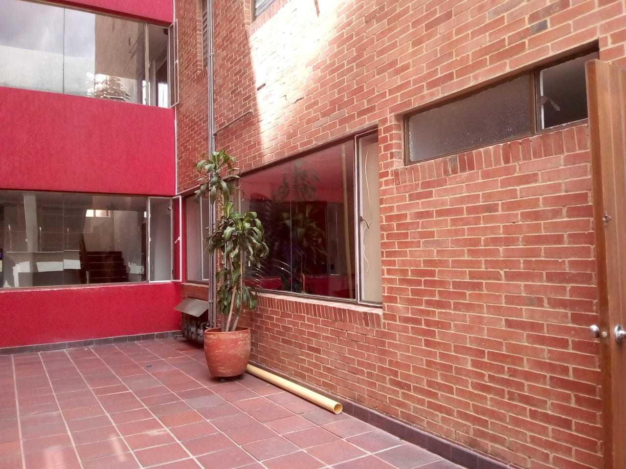 Apartamento en Cedritos 8372, foto 28
