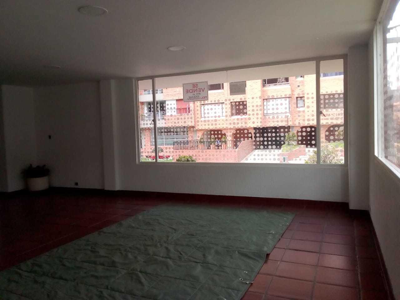 Apartamento en Cedritos 8372, foto 34
