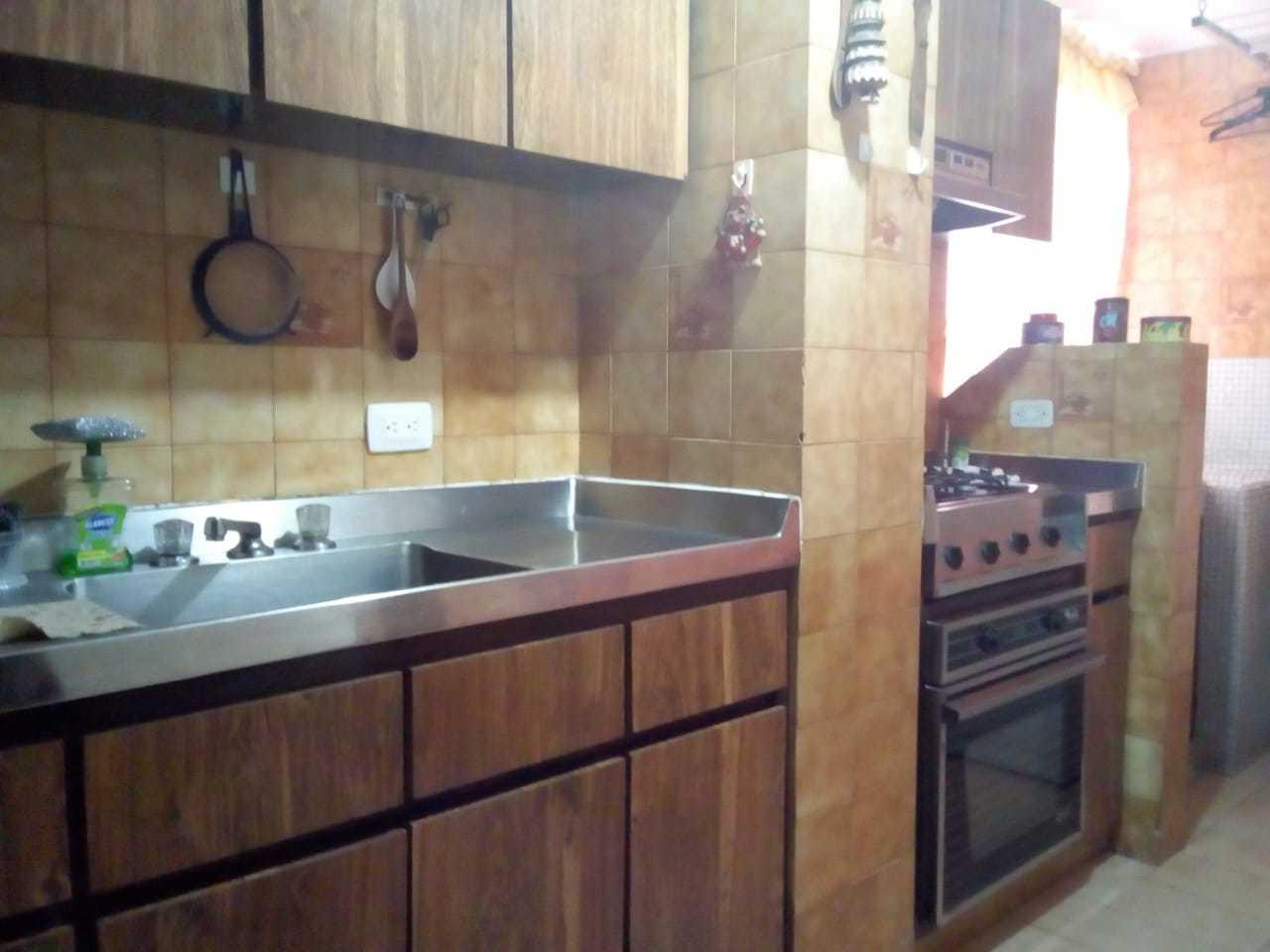Apartamento en Cedritos 8372, foto 25