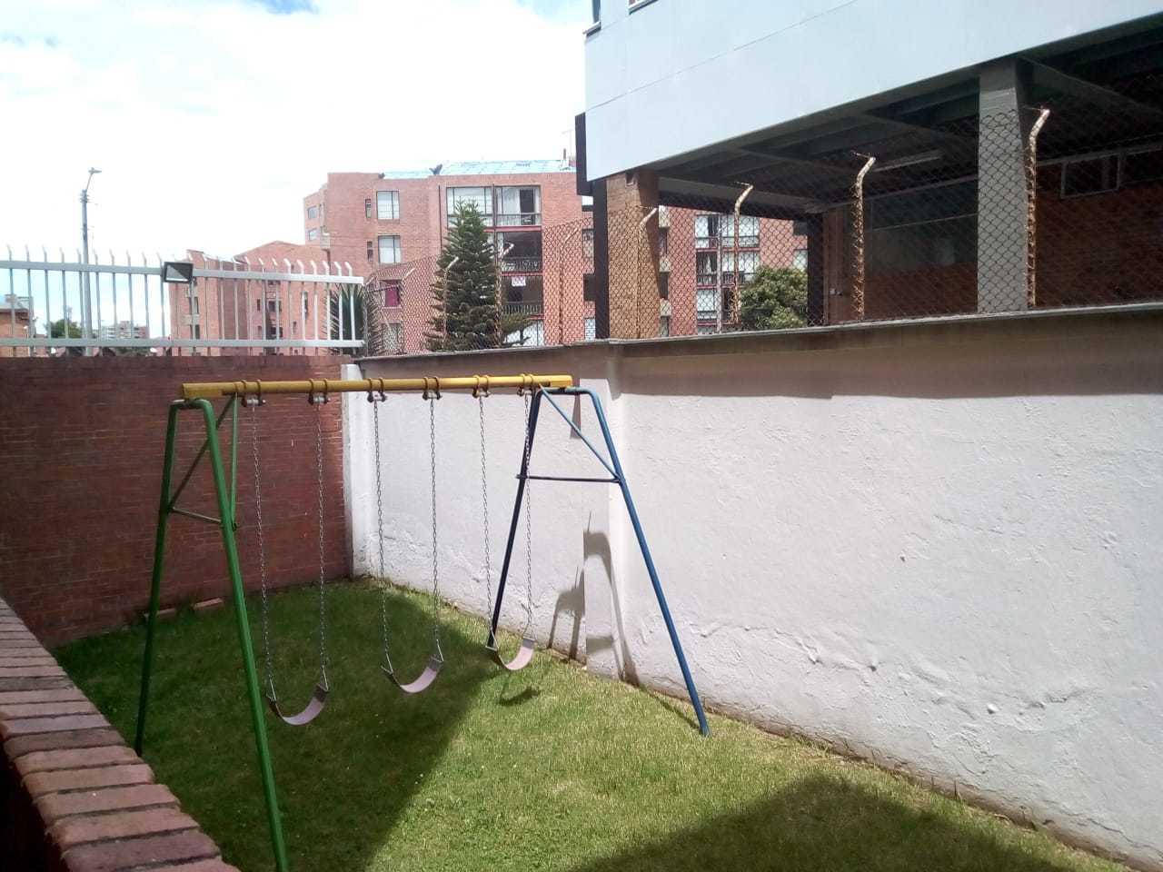 Apartamento en Cedritos 8372, foto 29