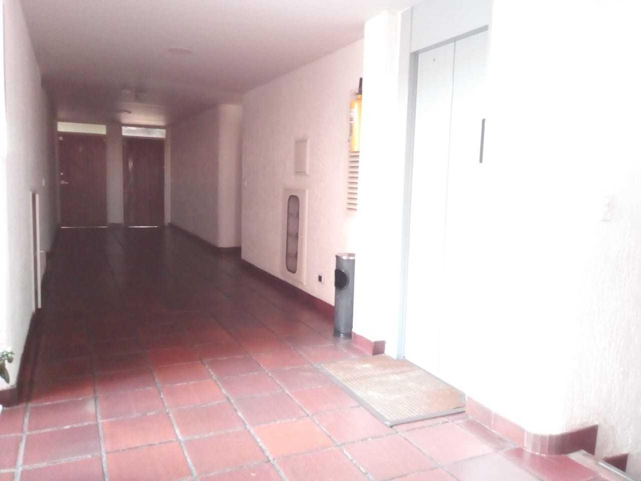 Apartamento en Cedritos 8372, foto 2
