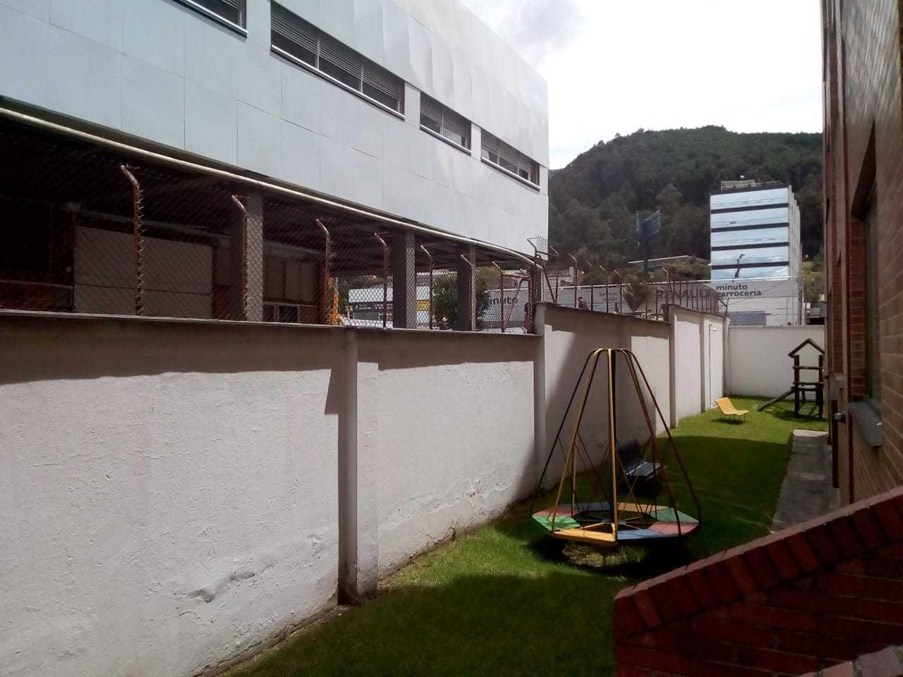 Apartamento en Cedritos 8372, foto 31