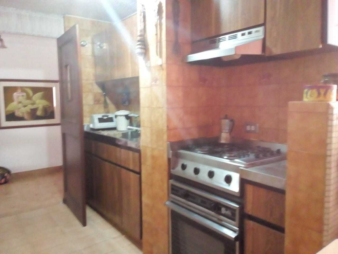 Apartamento en Cedritos 8372, foto 26