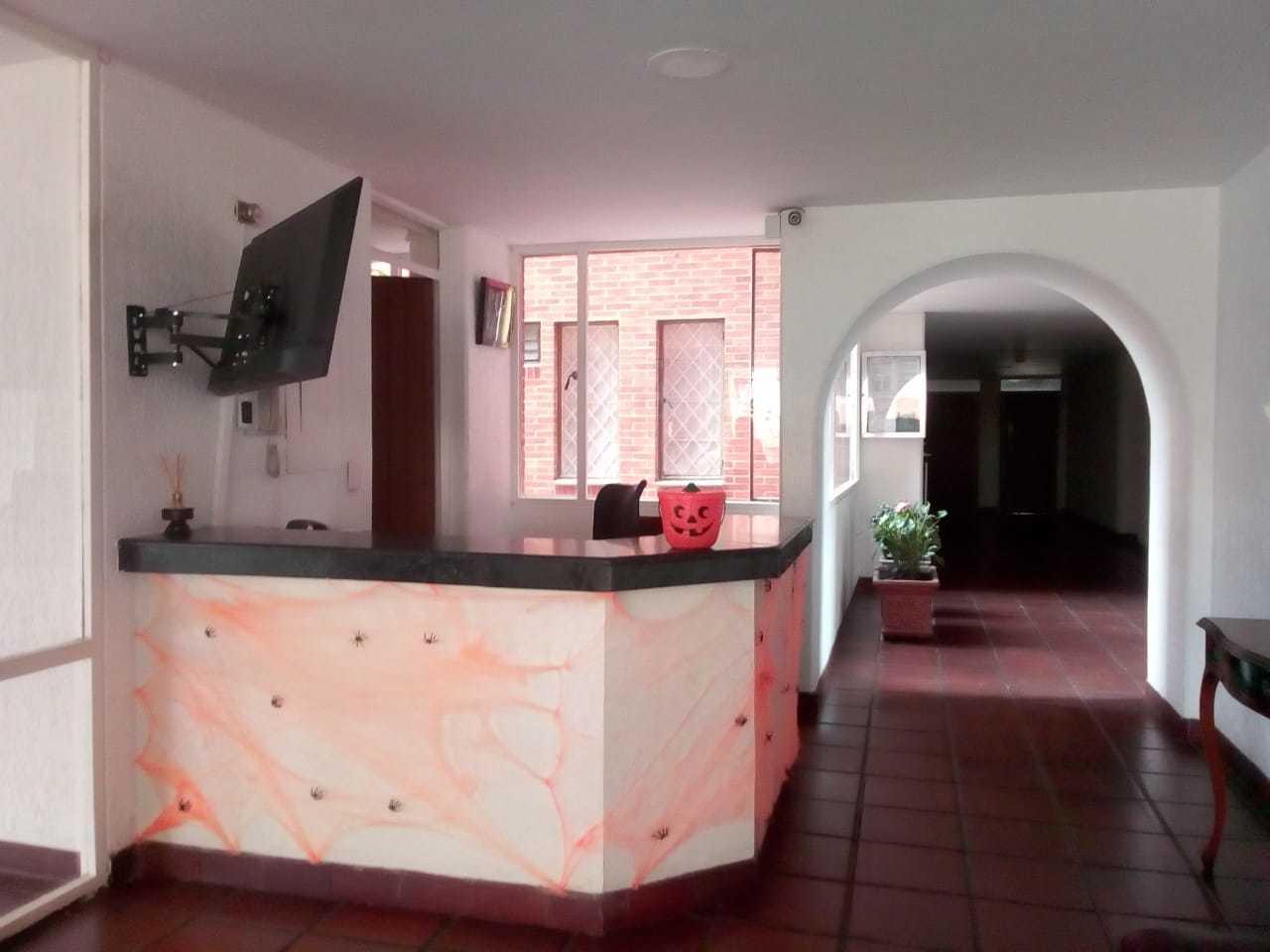 Apartamento en Cedritos 8372, foto 0