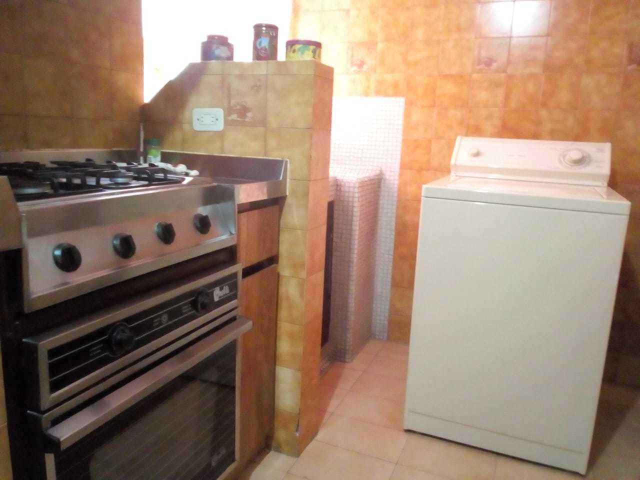 Apartamento en Cedritos 8372, foto 27