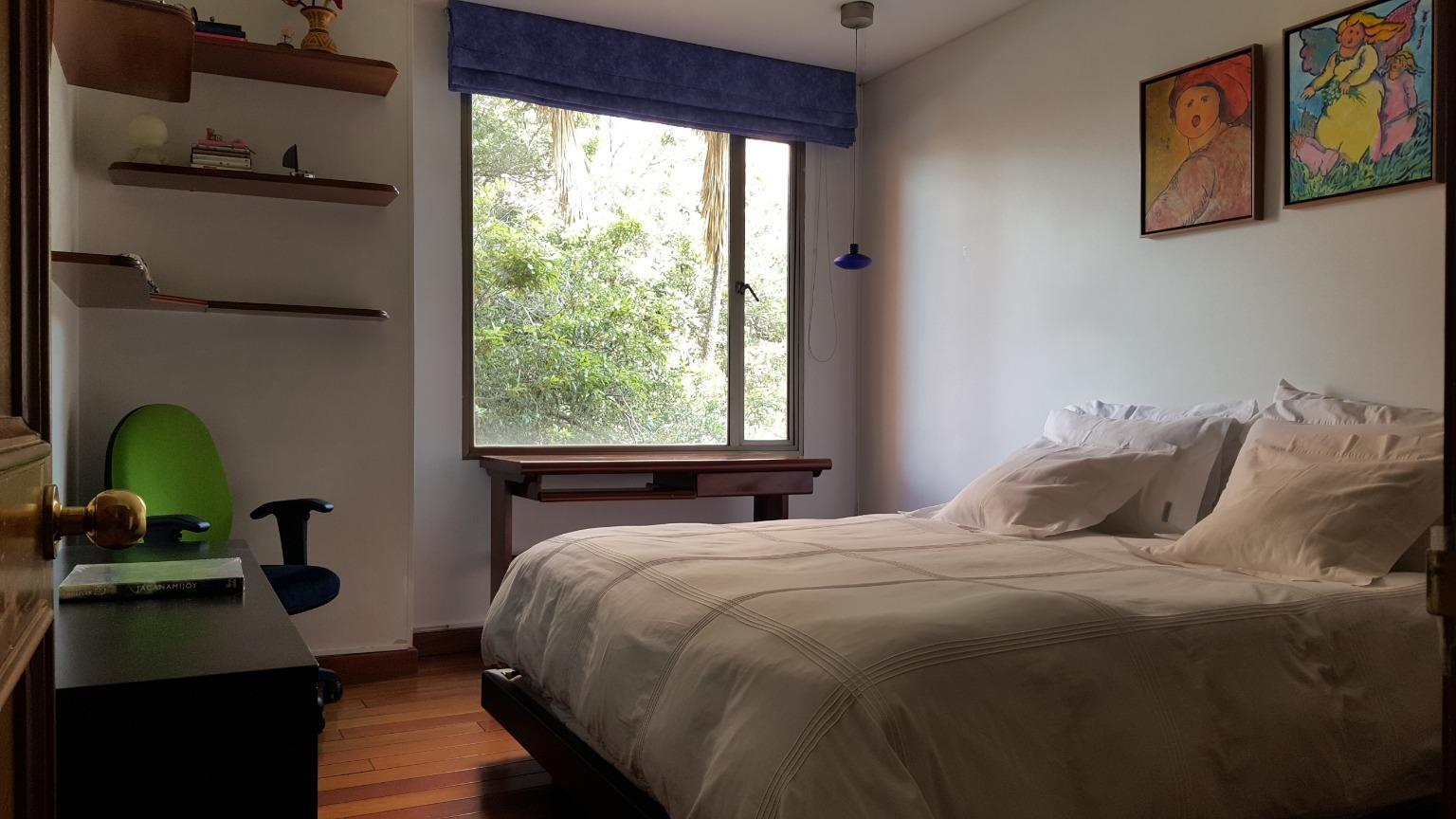 Apartamento en Bosque Medina 8647, foto 21