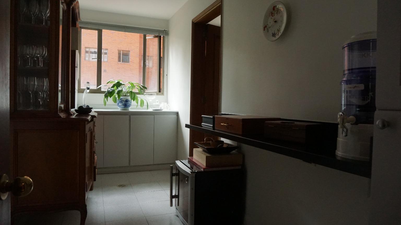 Apartamento en Bosque Medina 8647, foto 27