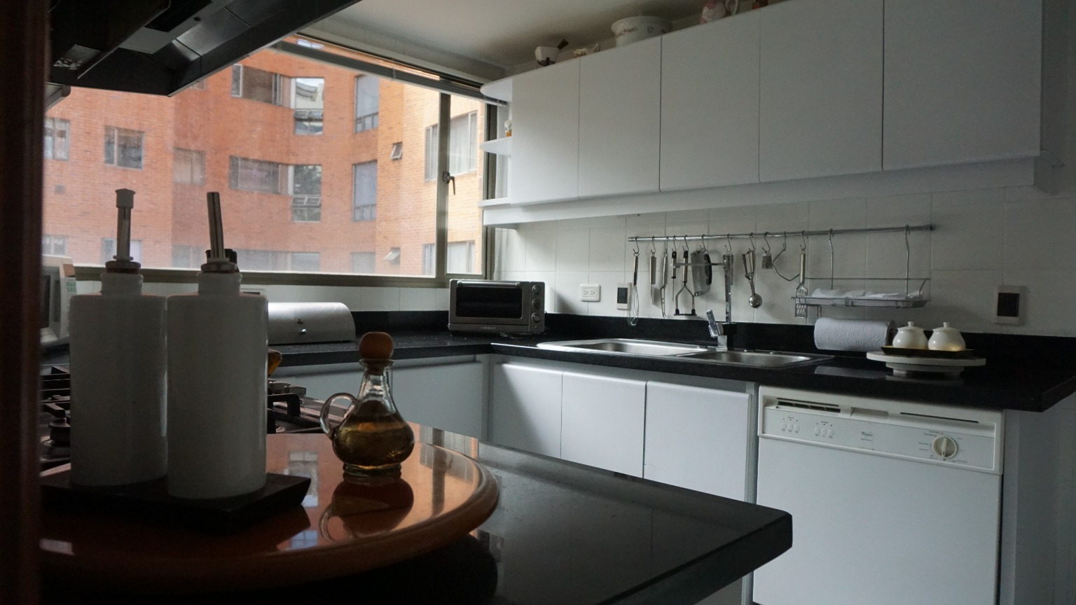 Apartamento en Bosque Medina 8647, foto 25