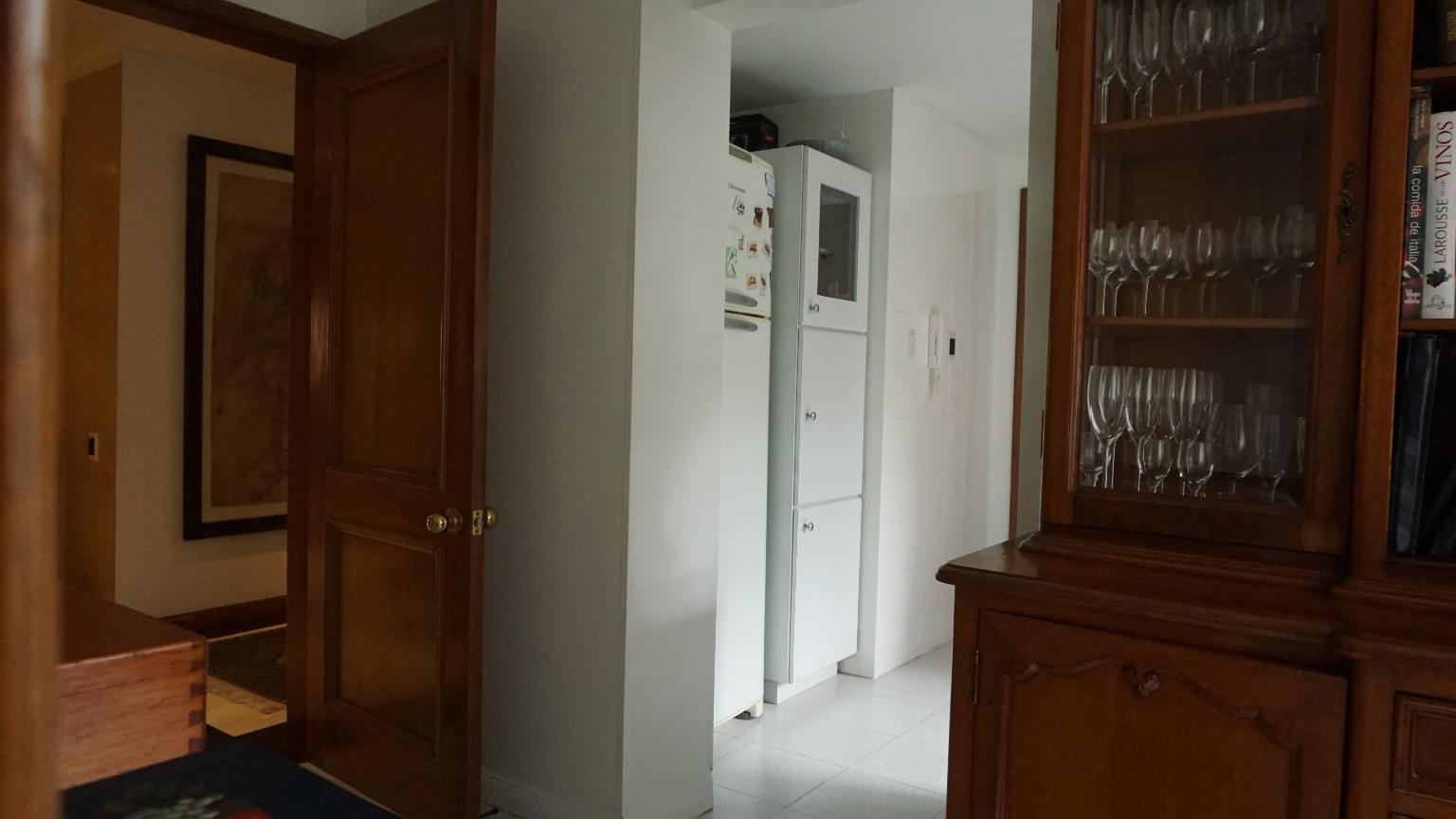Apartamento en Bosque Medina 8647, foto 28