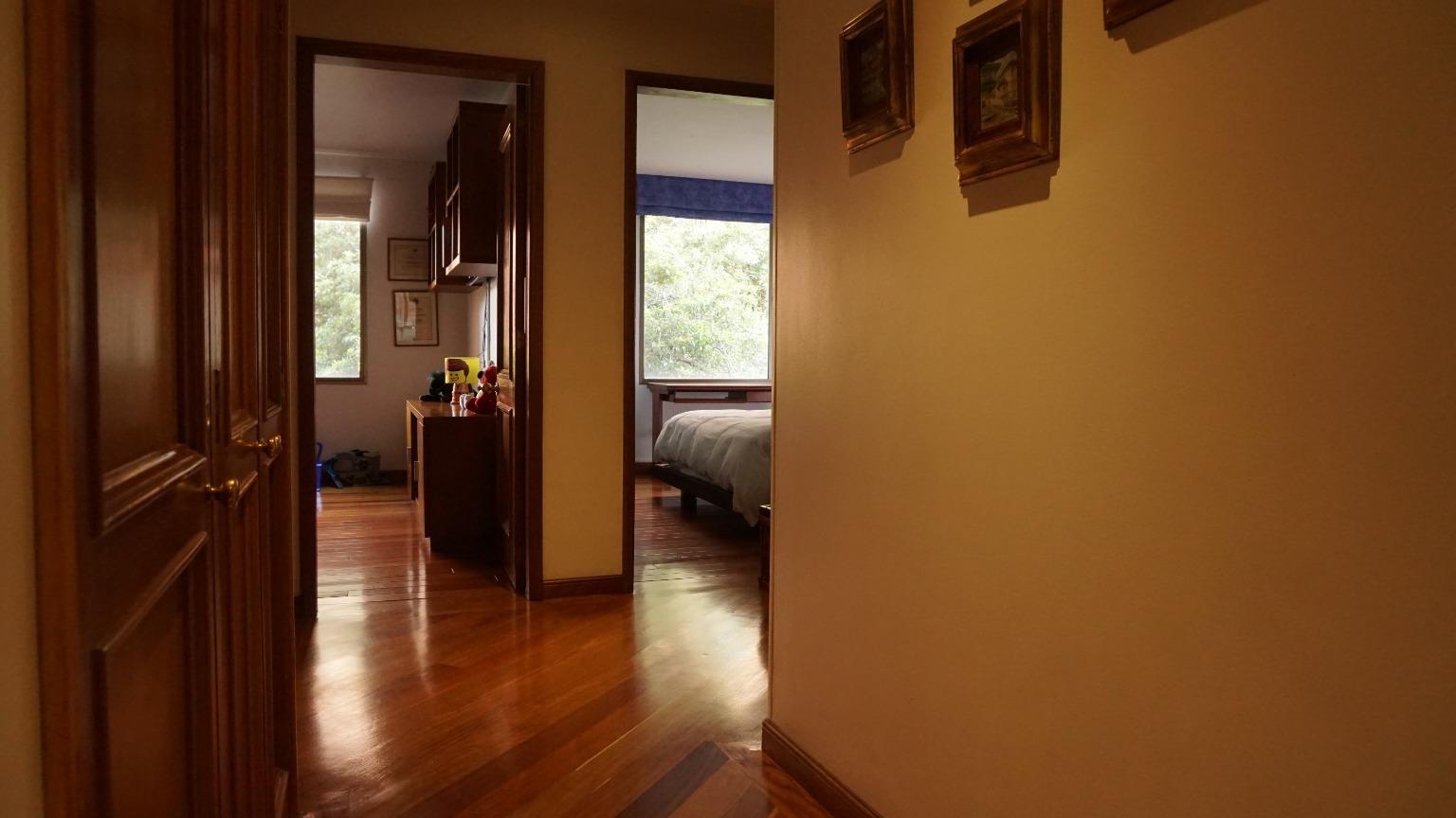 Apartamento en Bosque Medina 8647, foto 16
