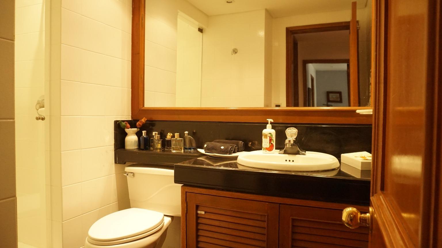 Apartamento en Bosque Medina 8647, foto 24