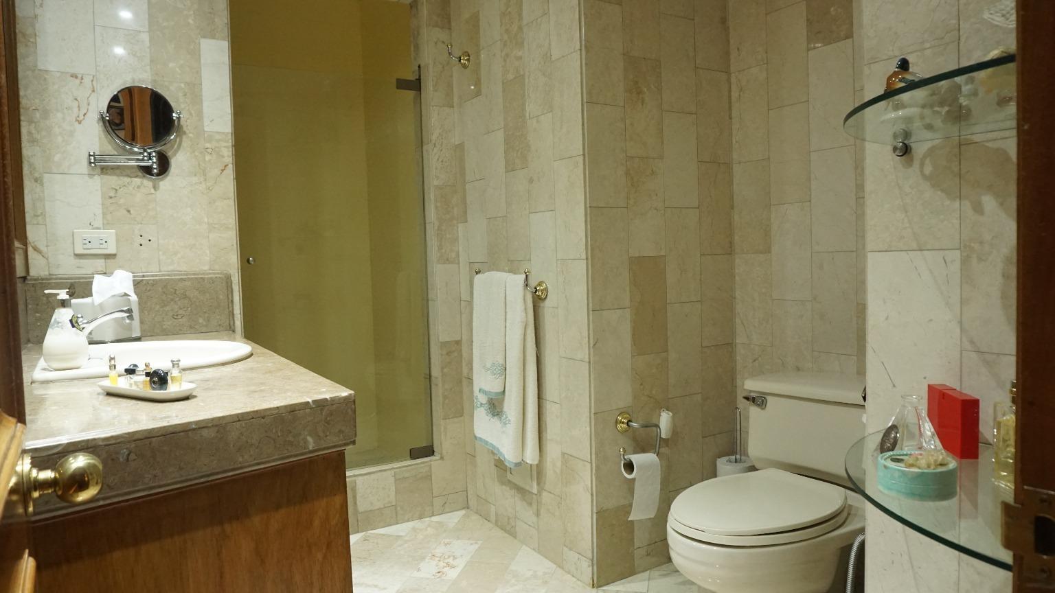 Apartamento en Bosque Medina 8647, foto 19
