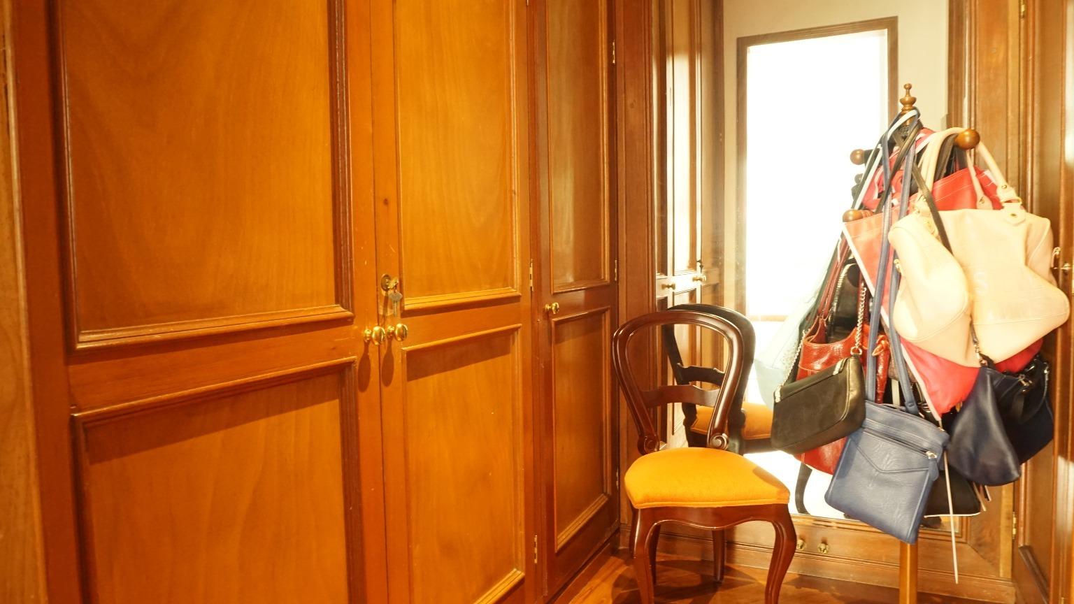 Apartamento en Bosque Medina 8647, foto 18