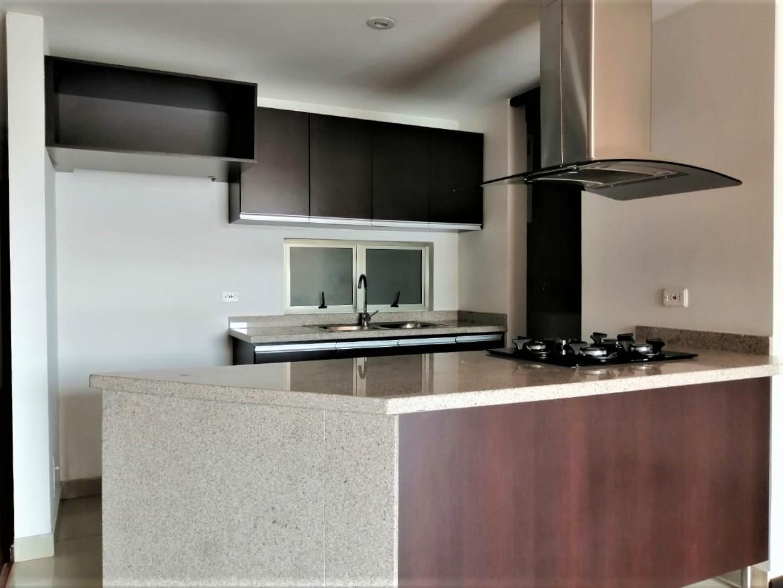 Apartamento en Bella Suiza  8614, foto 5