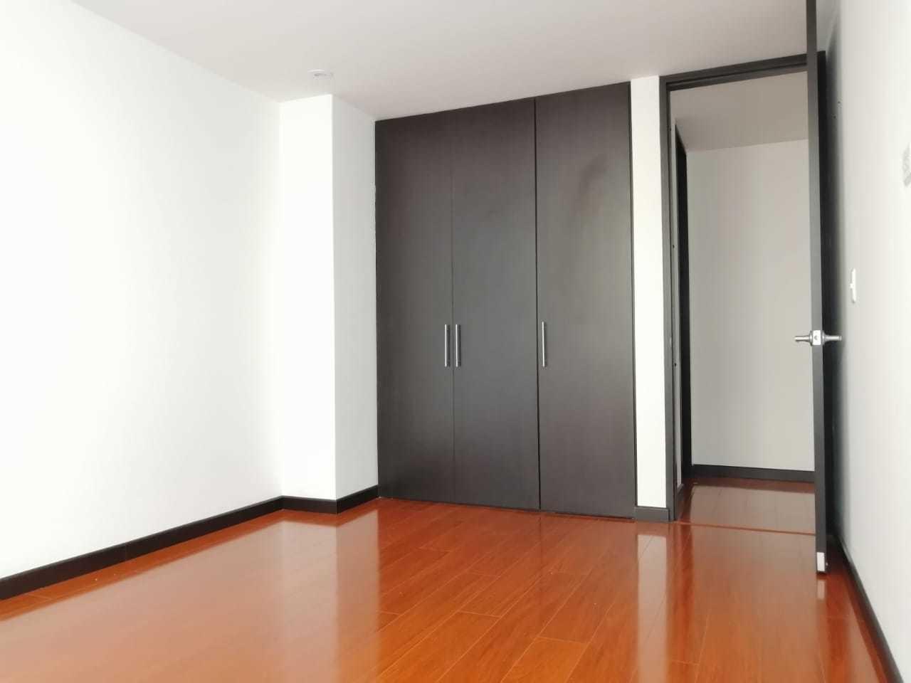 Apartamento en Bella Suiza  8614, foto 12