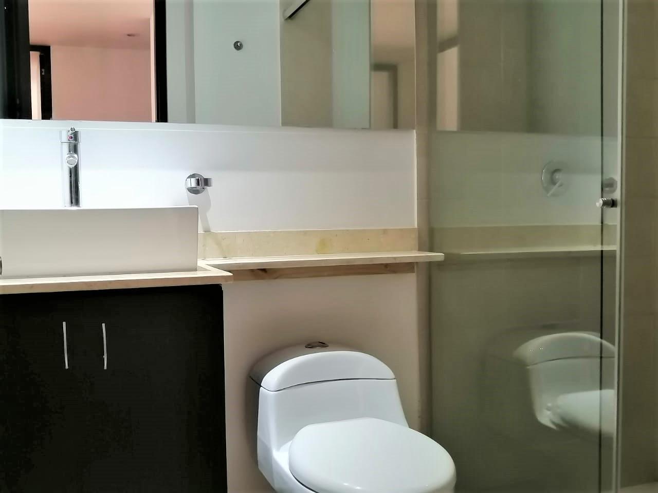 Apartamento en Bella Suiza  8614, foto 10