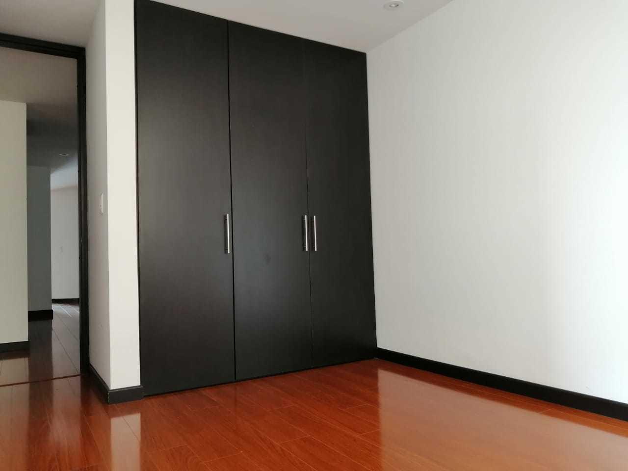 Apartamento en Bella Suiza  8614, foto 15