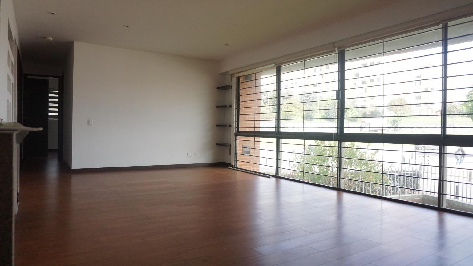 Apartamento en La Colina Campestre 4386, foto 6