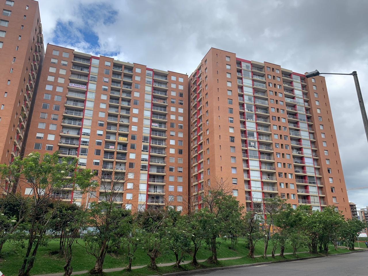 Apartamento en La Colina Campestre 4389, foto 5