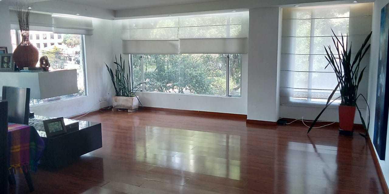 Apartamento en Santa Barbara Alta 5441, foto 16
