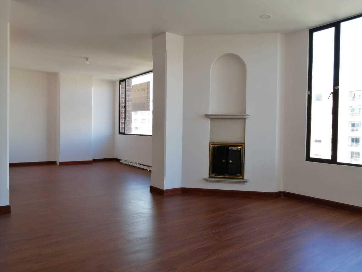 Apartamento en El Contador 8947, foto 1