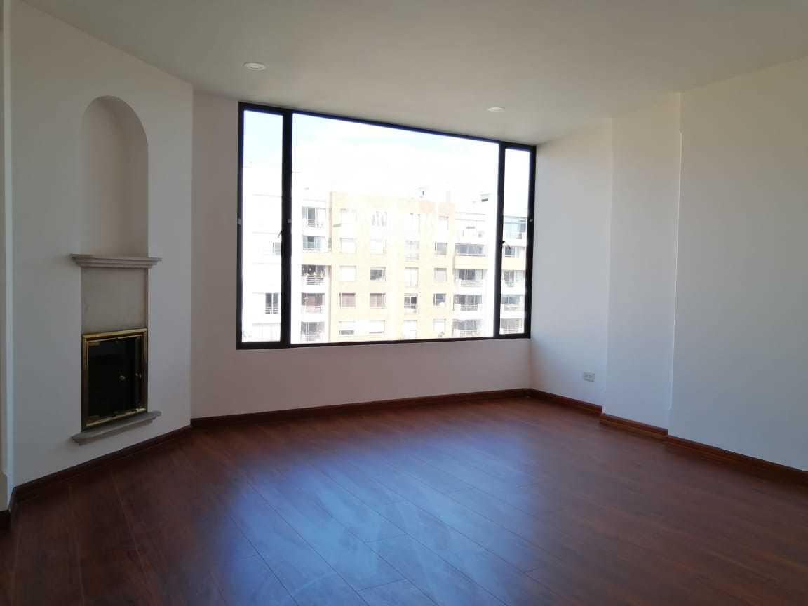 Apartamento en El Contador 8947, foto 2
