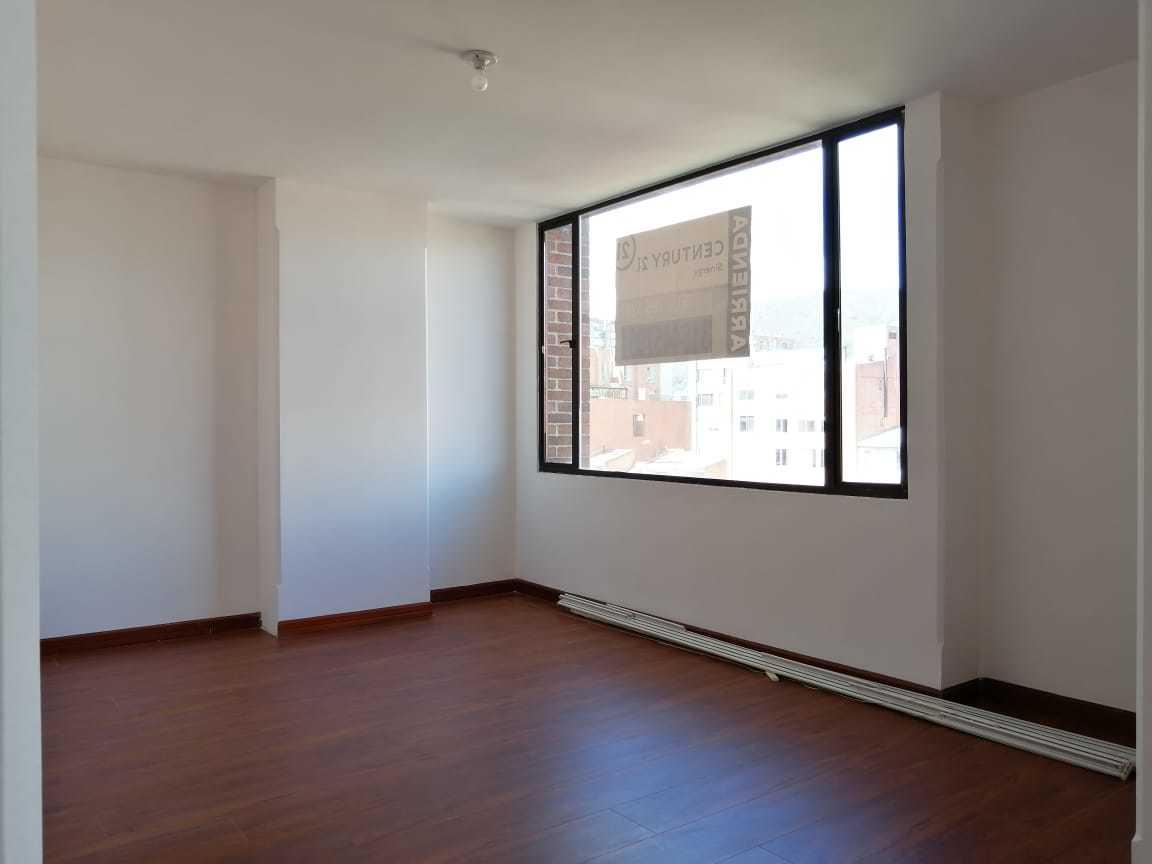 Apartamento en El Contador 8947, foto 4