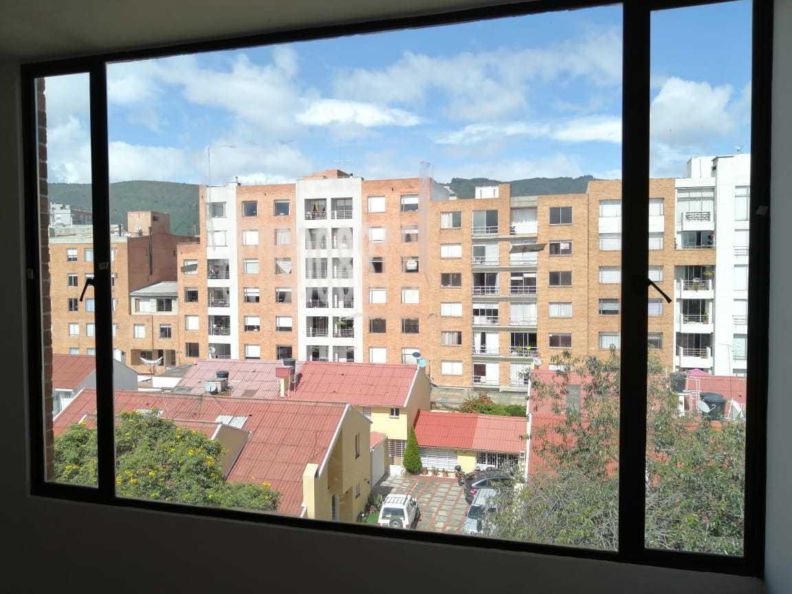 Apartamento en El Contador 8947, foto 3