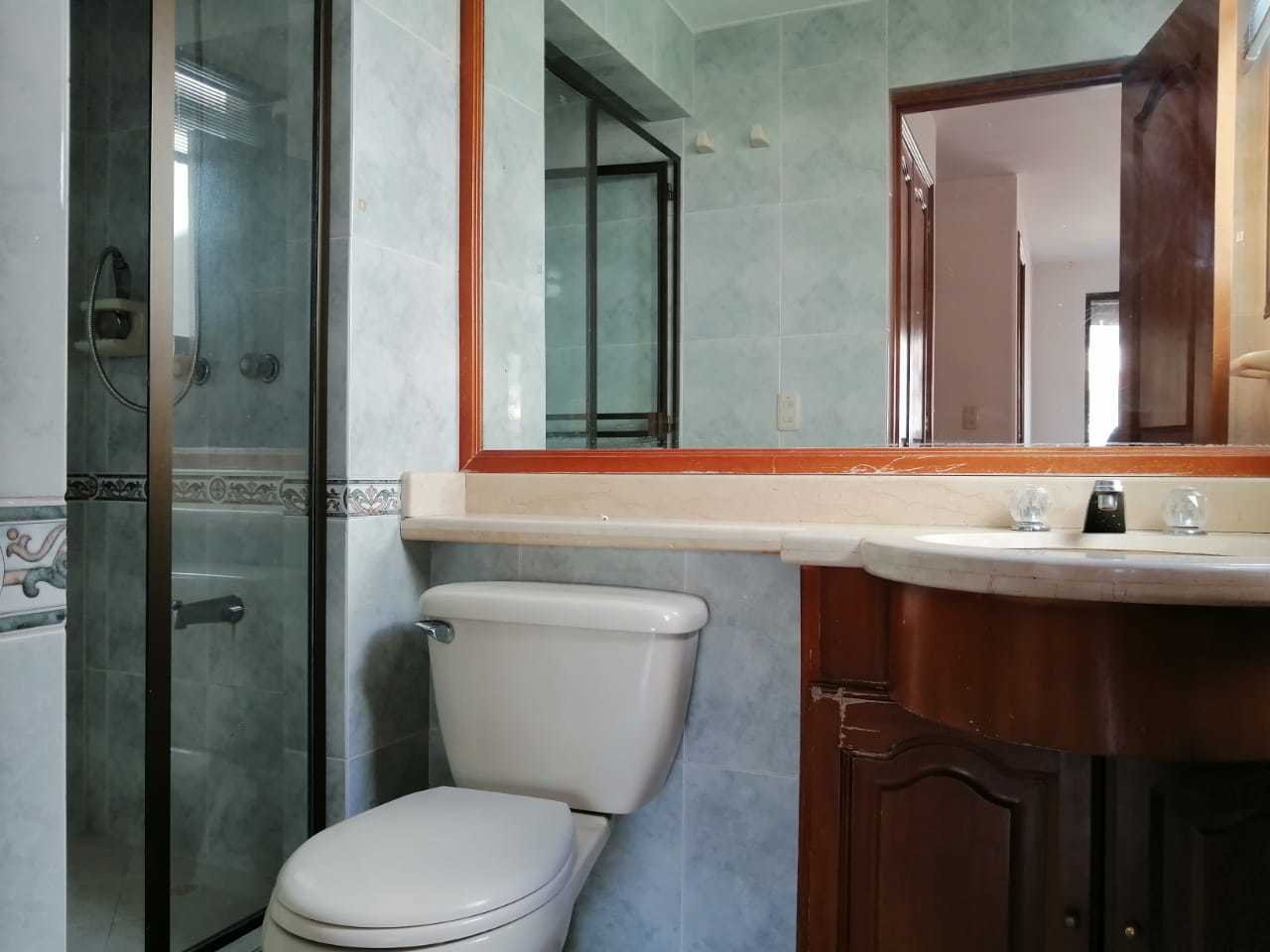 Apartamento en El Contador 8947, foto 8