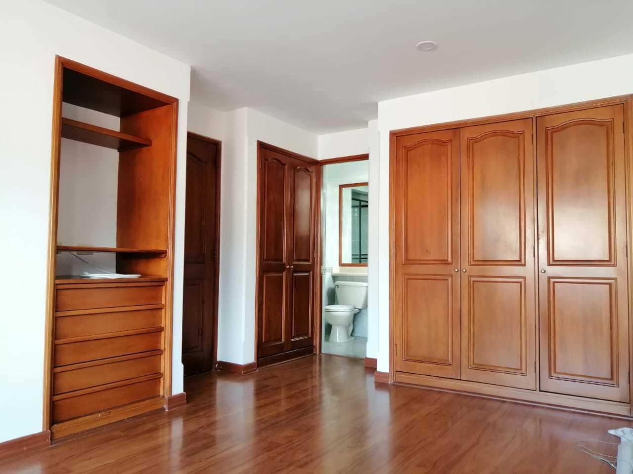 Apartamento en El Contador 8947, foto 7