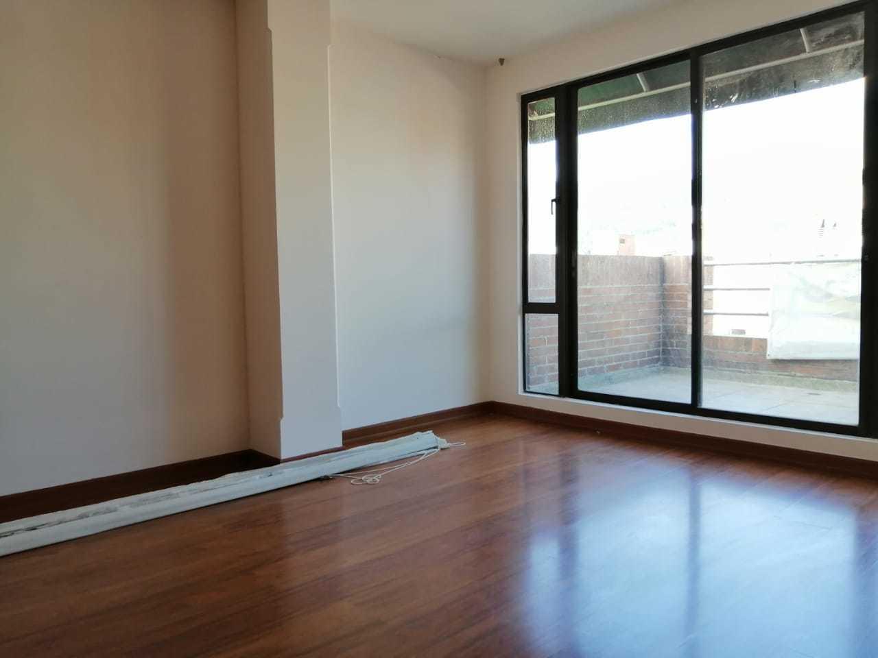 Apartamento en El Contador 8947, foto 6