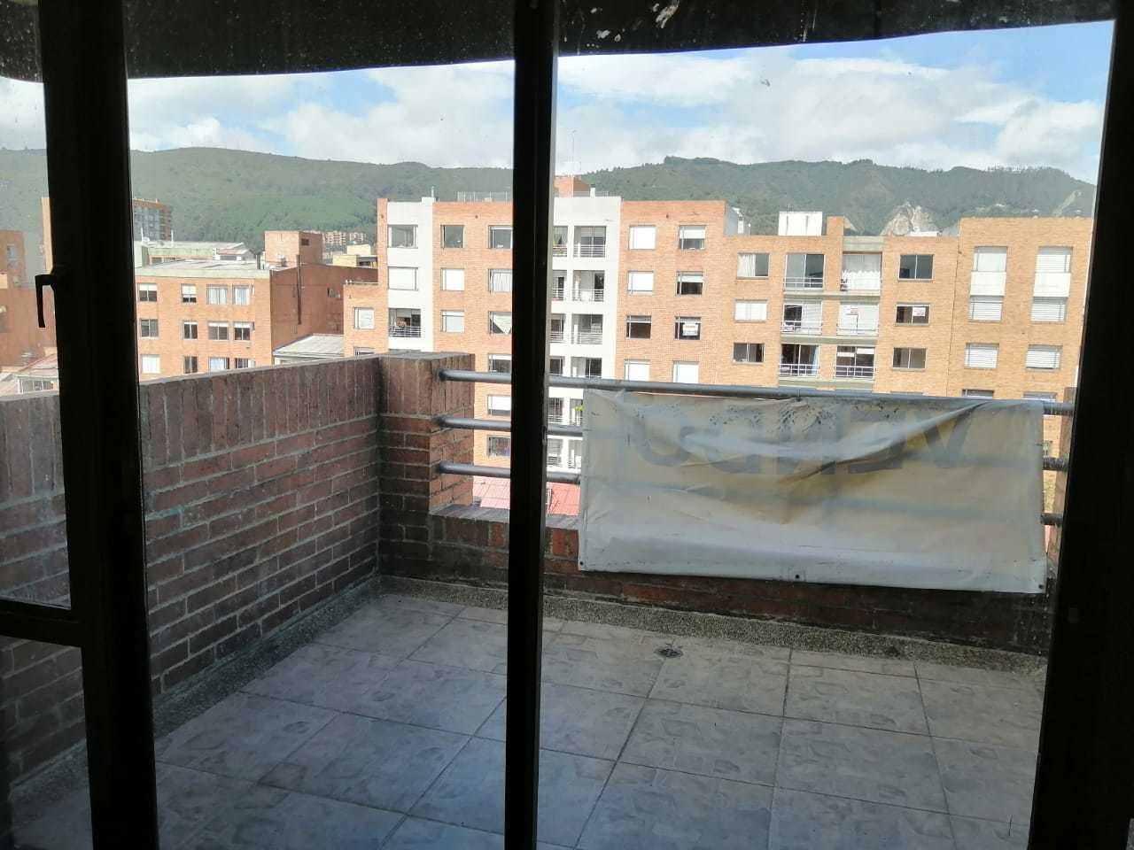 Apartamento en El Contador 8947, foto 9