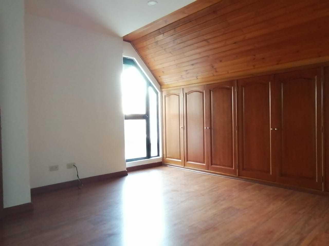 Apartamento en El Contador 8947, foto 11