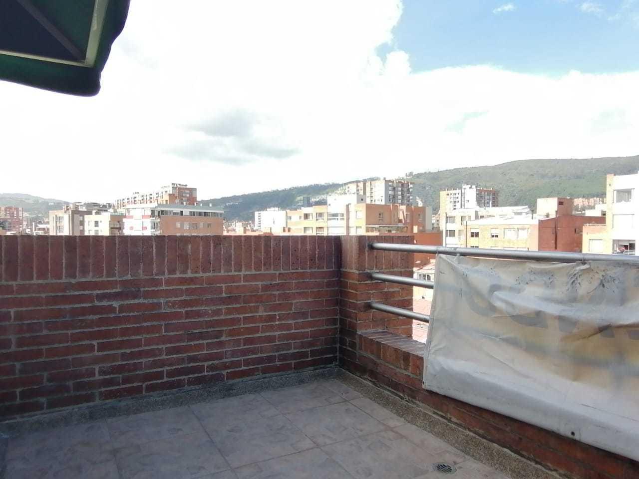 Apartamento en El Contador 8947, foto 12