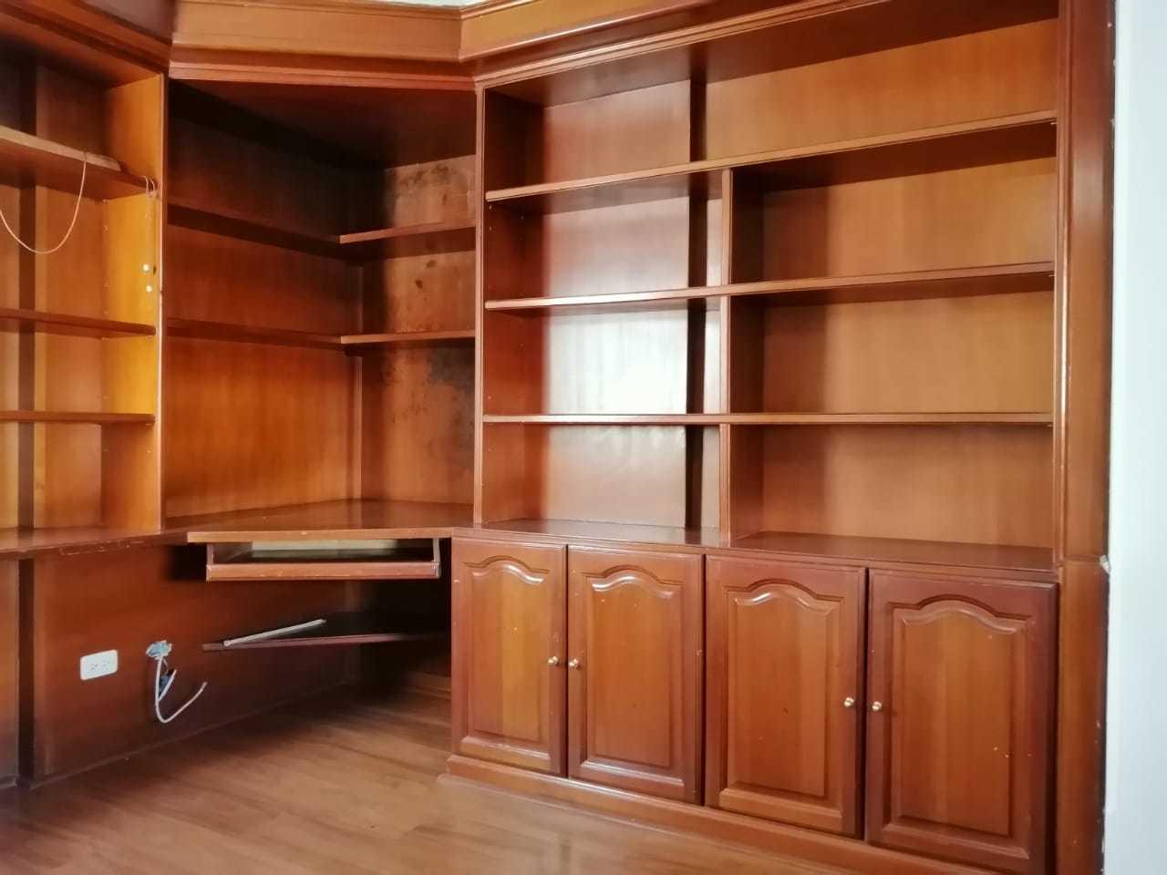 Apartamento en El Contador 8947, foto 14