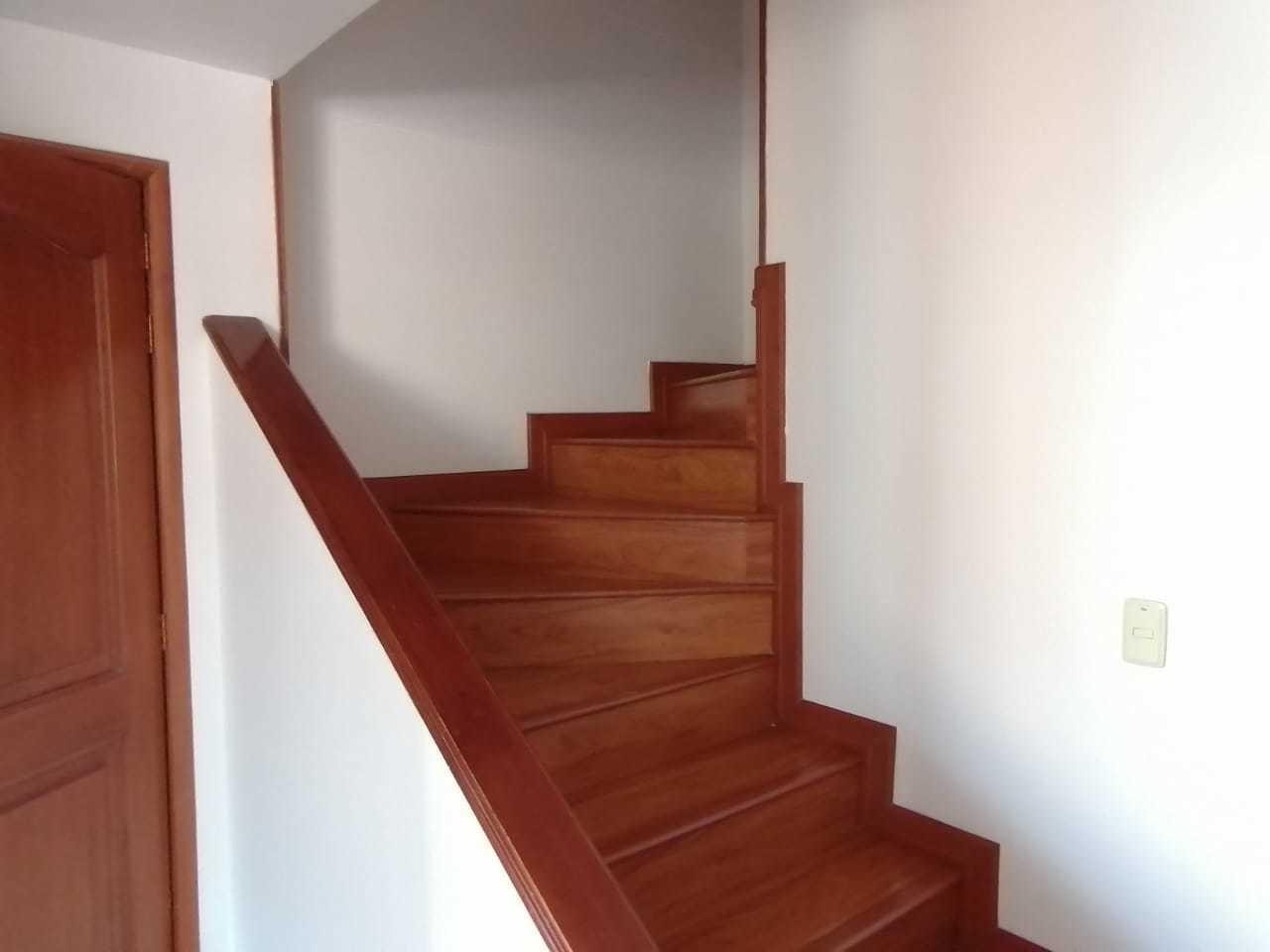 Apartamento en El Contador 8947, foto 13