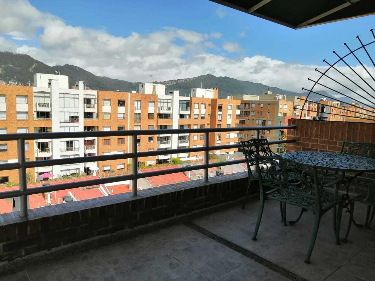 Apartamento en El Contador 8947, foto 15