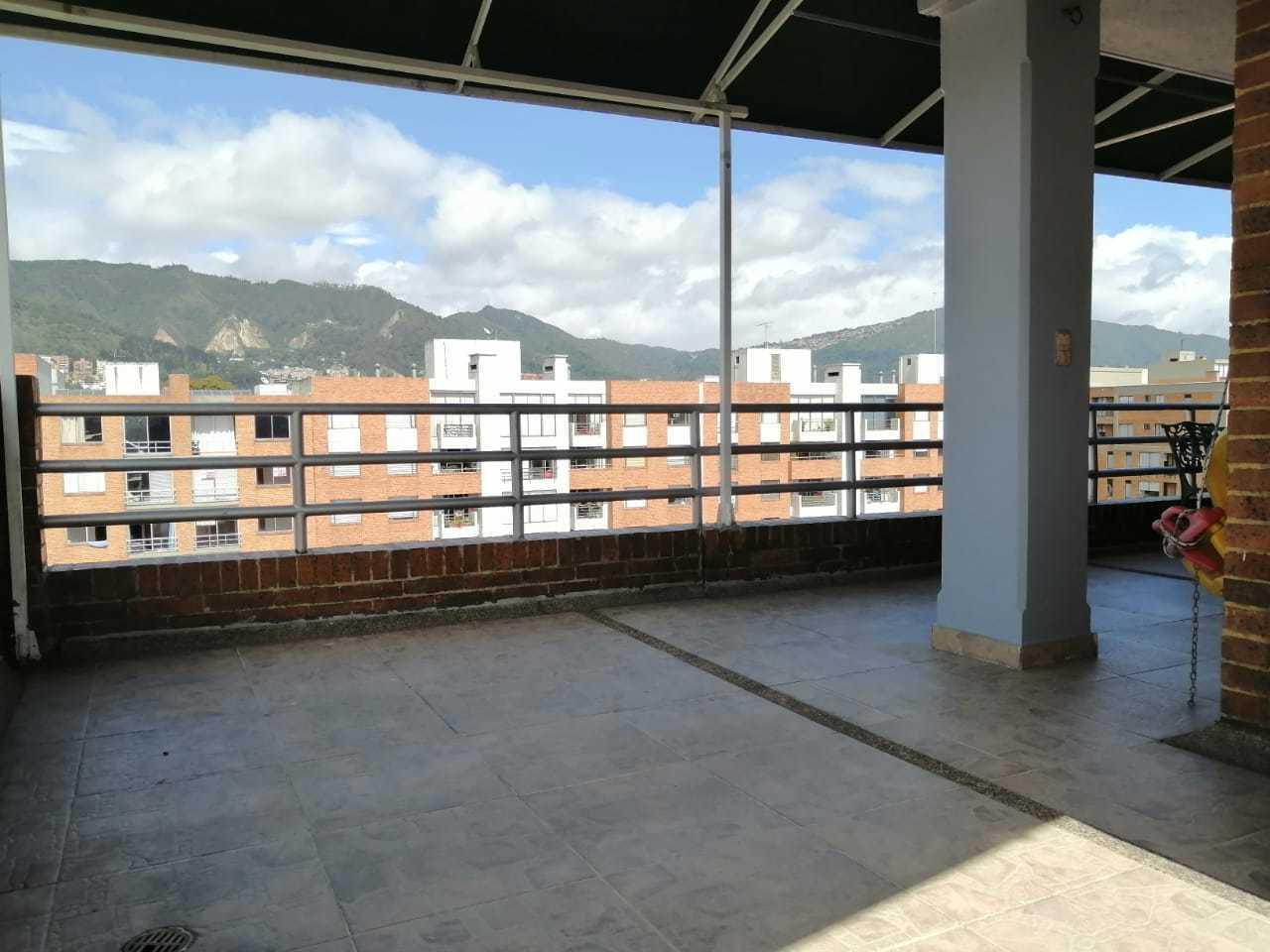 Apartamento en El Contador 8947, foto 16