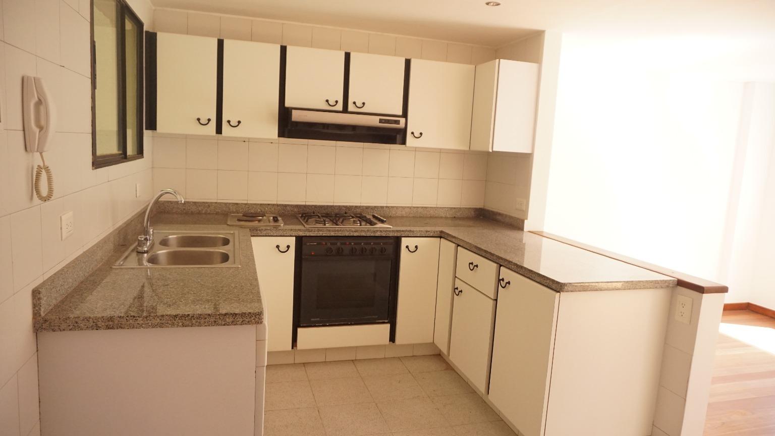 Apartamento en Rincon Del Chico 8963, foto 5