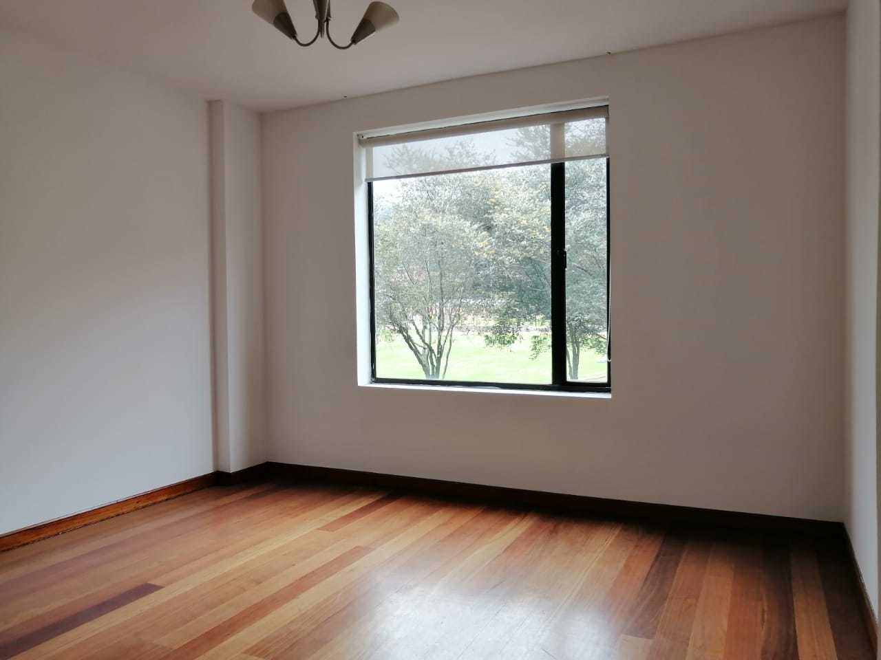 Apartamento en Rincon Del Chico 8963, foto 3