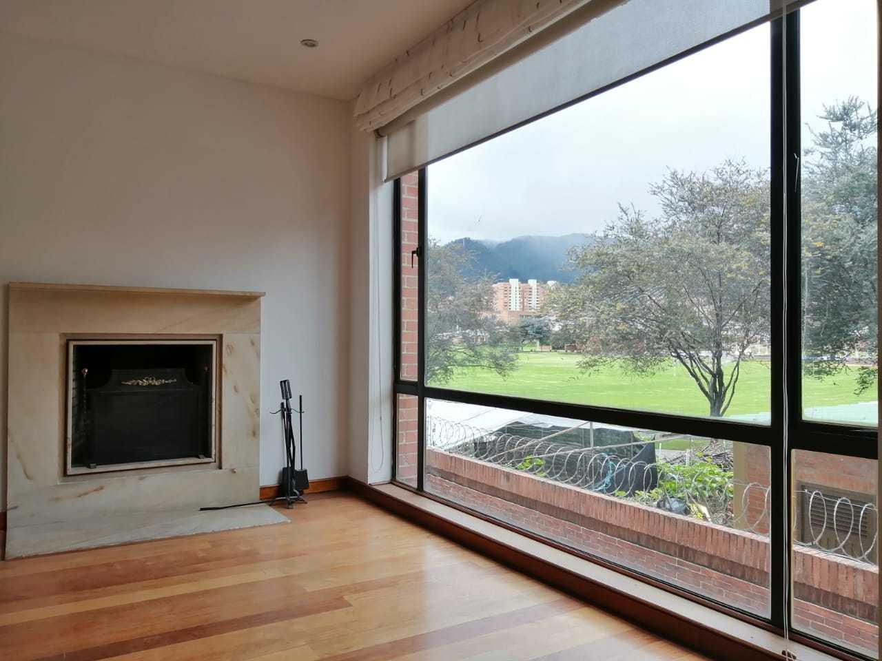 Apartamento en Rincon Del Chico 8963, foto 2