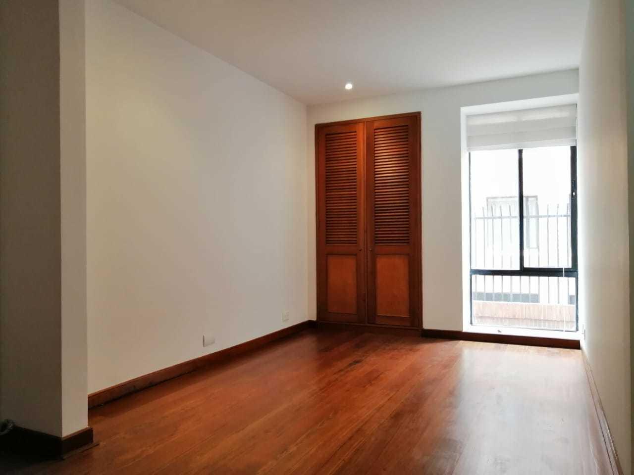 Apartamento en Rincon Del Chico 8963, foto 7