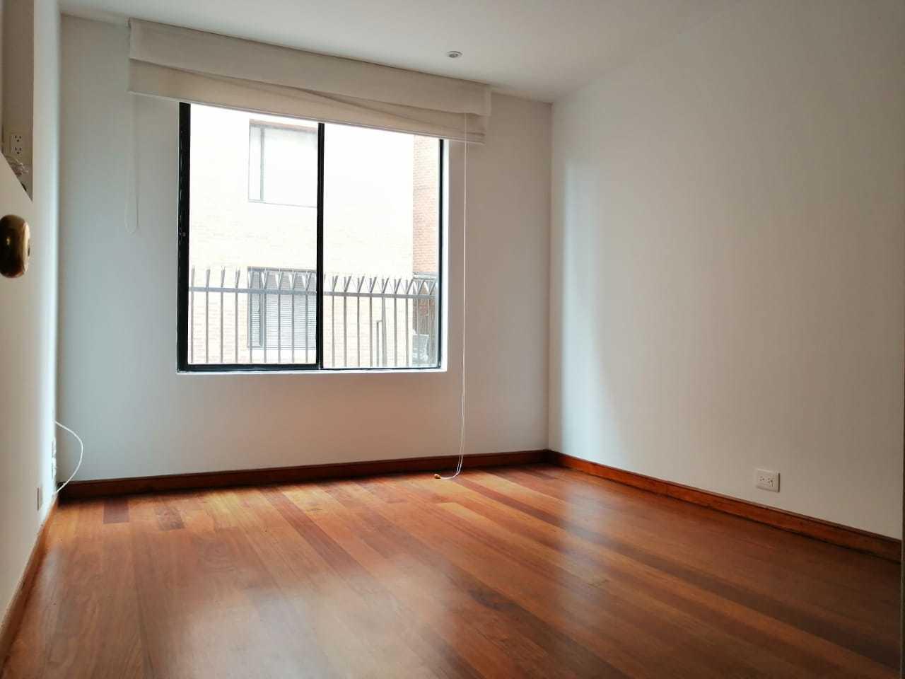 Apartamento en Rincon Del Chico 8963, foto 8
