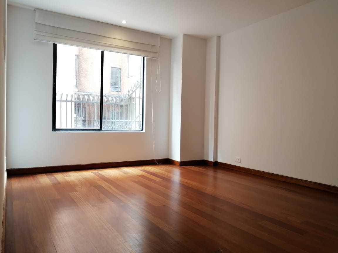 Apartamento en Rincon Del Chico 8963, foto 11