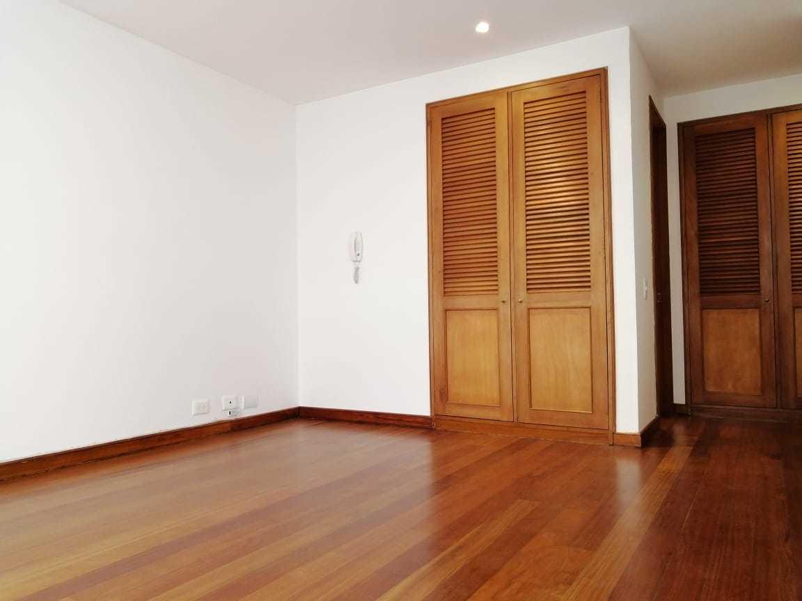 Apartamento en Rincon Del Chico 8963, foto 12