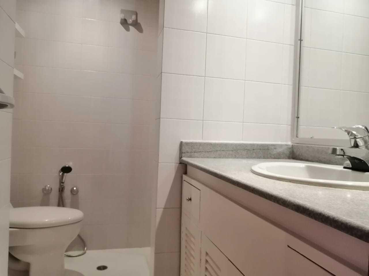 Apartamento en Rincon Del Chico 8963, foto 13