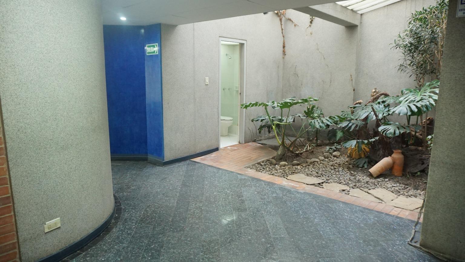 Oficina en La Castellana 5515, foto 4